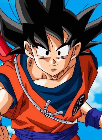 Les Produits Dérivés Des Dessins Animés Et Mangas Rock A Gogo