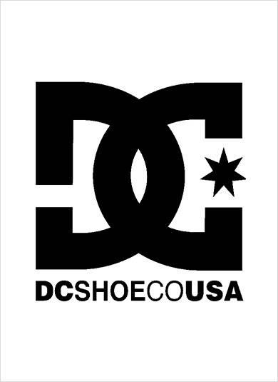 01c0e6c533ff Les Chaussures de la Marque de Skate DC Shoes : Baskets et Sandales Pour  Homme,