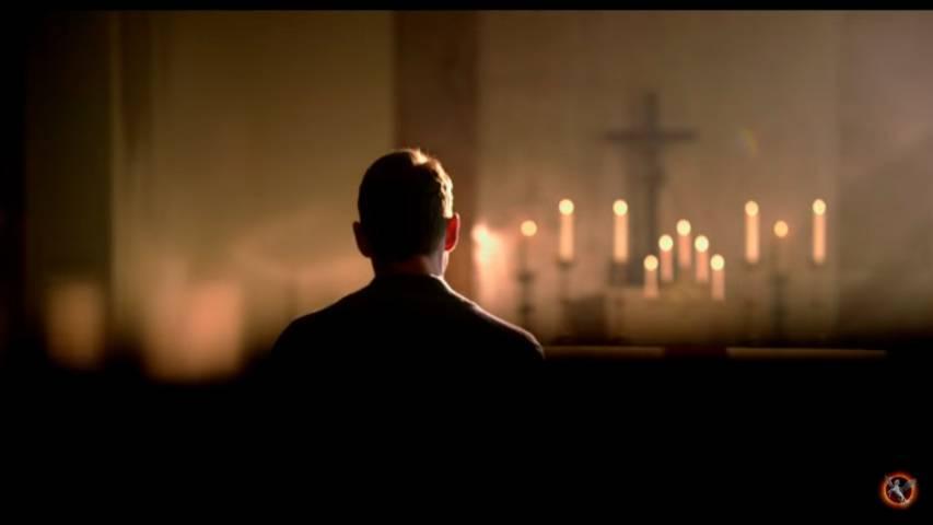 Vidéo de la Bande Annonce du Film Les Dossiers Secrets du Vatican