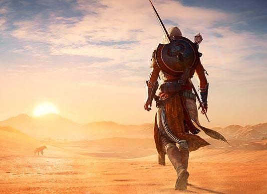 Produits Dérivés des Jeux Vidéo Assassin's Creed : Vêtements, Accessoires, Bijoux, Décoration...