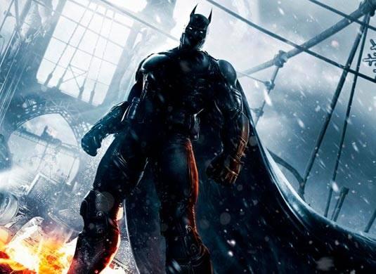 Tous les Produits Dérivés des Jeux Vidéo Batman : Vêtements, Accessoires, Bijoux, Décoration...