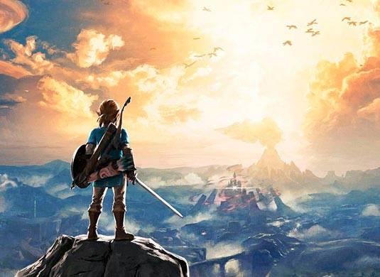 Tous les Produits Dérivés des Jeux Vidéo Zelda : Vêtements, Accessoires, Bijoux, Décoration...