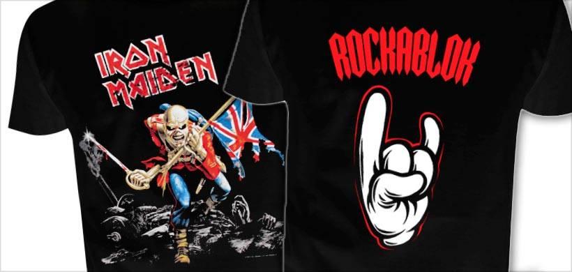 Magasin de Vêtements Pour les Enfants Rock N Roll ! - Rock A Gogo 04bc535a78c