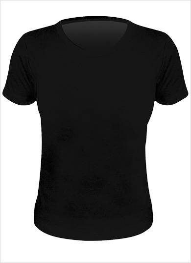 d95329a08781 Tous les Vêtements de Modes Pour les Femmes - Rock A Gogo