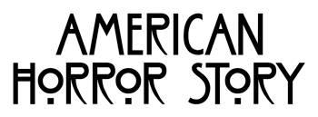 """Résultat de recherche d'images pour """"american horror story logo"""""""