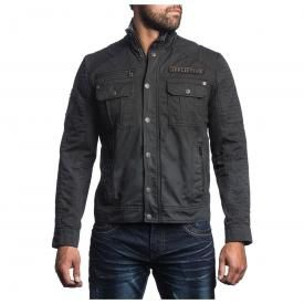 Veste Homme AFFLICTION - Dusty Trail
