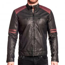 Veste Homme AFFLICTION - Horsepower