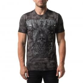 T-Shirt Homme AFFLICTION - Headhunter