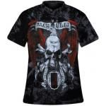 T-Shirt Mec ALCHEMY UL13 - Dead From Above