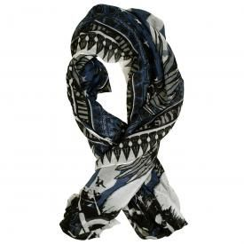 Foulard DIVERS - Sky Is The Limit