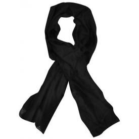 Foulard DIVERS - Noir