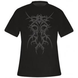T-Shirt Mec TRIBAL - Oblong