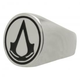 Bague ASSASSIN'S CREED - Logo