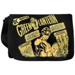 Sac Messenger GREEN LANTERN - Strip