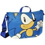Sac Messenger SONIC - Face