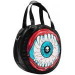 Sac à Main JAWBREAKER - Evil Eye