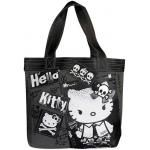 Sac à Main HELLO KITTY - Angry Punk