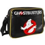 Sac Messenger GHOSTBUSTERS - Logo