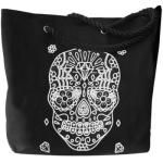 Sac à Main DARKSIDE - Mexican Sugar Skull