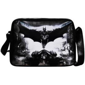 Sac Messenger BATMAN - Arkham Knight