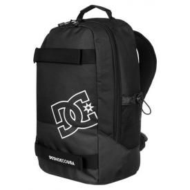 Sac à Dos DC SHOES - Grind Black