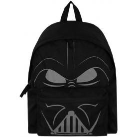 Sac à Dos STAR WARS - Darth Vader