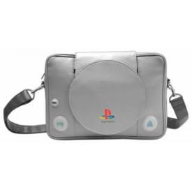 Sac Messenger PLAYSTATION - PS One