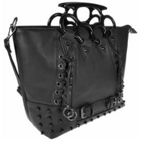 Sac à Main VIXXSIN - Sasha