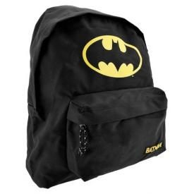 Sac à Dos BATMAN - Logo