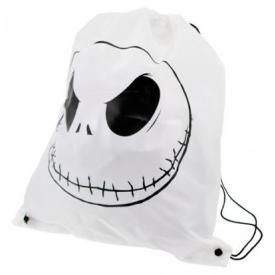 Sac de Gym MISTER JACK - Head Jack