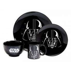 Set de Table STAR WARS - Vader