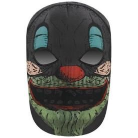 Cagoule DIVERS - Crazy Clown