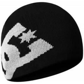 Bonnet DC SHOES - Big Star Black