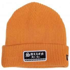 Bonnet SULLEN - Linked Orange
