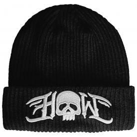 Bonnet HYRAW - Blackskull