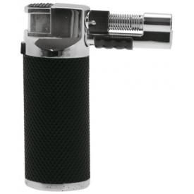Briquet DIVERS - Butane Micro Torch