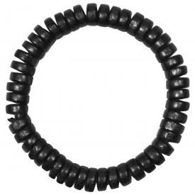 Bracelet BOIS - Black Wood