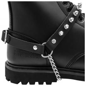 Bootstrap CUIR - Spike Studs