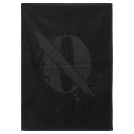 Serviette de Bain QUEENS OF THE STONE AGE - Q Towel