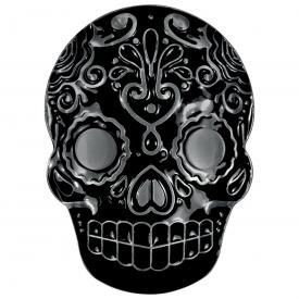Boucle de Ceinture TÊTE DE MORT - Mexican Skull