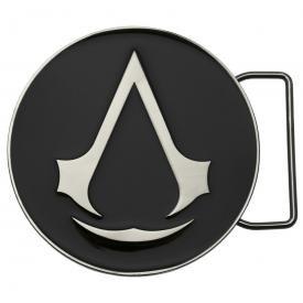Boucle de Ceinture ASSASSIN'S CREED - Logo