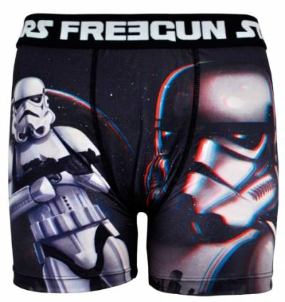 short wars de star nuit homme q7fYq