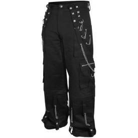 Pantalon Mixte CRIMINAL DAMAGE - Elevate