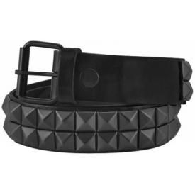 Ceinture CUIR - Bright Leather & Pyramids