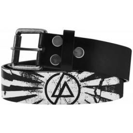 Ceinture LINKIN PARK - Sunrise