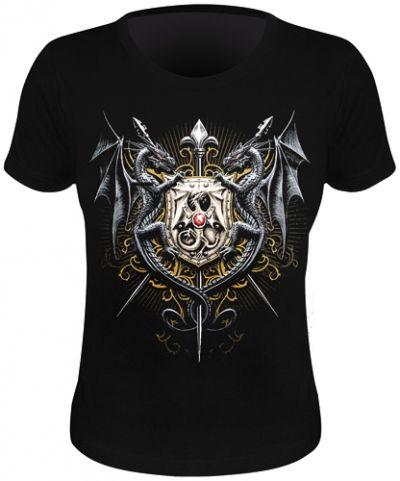 http://www.rockagogo.com/image/big/CL283-skinny-spiral-dark-wear-dragon-kingdom-1273675333.jpg