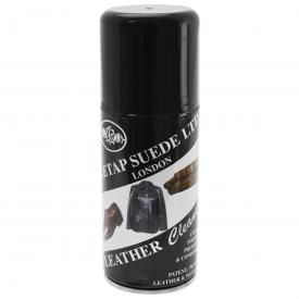 Produit de NETTOYAGE - Letap Suede Leather Cleaner