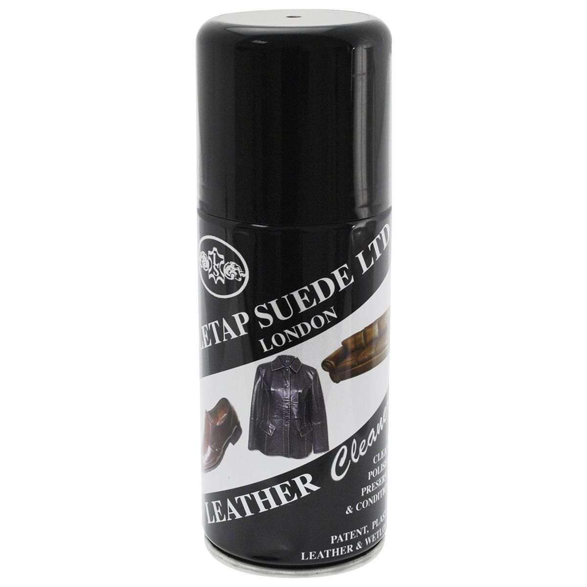 Produit d 39 entretien osx spray de nettoyage pour cuir - Produit entretien cuir ...