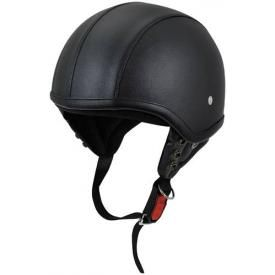 Casque Moto CYBER HELMETS - Open Face