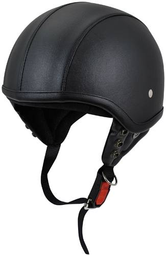 Casque Moto Cyber Helmets Open Face Rock A Gogo